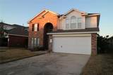 3423 Bakerswood Drive - Photo 1