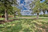 1036 Lot 1 Hwy 237 - Photo 20