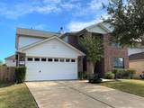29610 Legends Place Drive - Photo 1