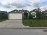 12642 Pelican Bay Drive - Photo 1