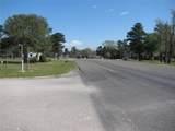14005 State Highway 150 - Photo 1