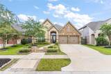 16819 Highland Country Drive - Photo 1