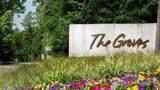 12215 Drummond Maple Drive - Photo 14