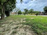 1301 Pine Street - Photo 1