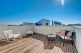 5642 Darling Street - Photo 42