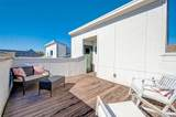 5642 Darling Street - Photo 43