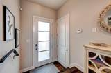 5642 Darling Street - Photo 6