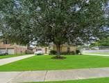 1802 Kemah Oaks Drive - Photo 1