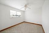 5246 Woodlawn Place - Photo 13
