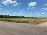 0 County Rd  115 - Photo 1