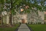15702 Banty Falls Court - Photo 1