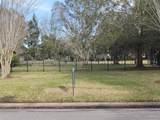 2269 Lake Forrest Drive - Photo 1