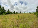748 I-45 Frontage Rd - Photo 11