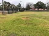 0 Vinewood Ci Circle - Photo 1