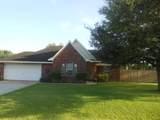 13331 Kaylee Lane - Photo 1