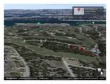 20500 Earhart Lane - Photo 1