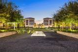 205 Memorial Parkview Drive - Photo 2