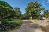 3122 Bonney Briar Drive - Photo 1