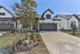 16642 Tranquility Grove Drive - Photo 1