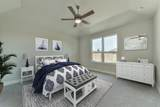 16642 Tranquility Grove Drive - Photo 4