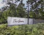 16642 Tranquility Grove Drive - Photo 8