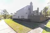 11709 Lakeside Place Drive - Photo 1