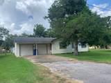 810 Jefferson Street - Photo 1