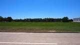 0 Westheimer Parkway - Photo 1