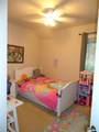 13706 Culloden Court - Photo 12