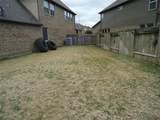 13706 Culloden Court - Photo 2