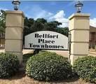 9200 Bellfort Street - Photo 23