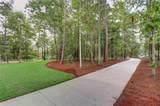 342 Cadence Hills Loop - Photo 20