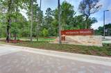 342 Cadence Hills Loop - Photo 21