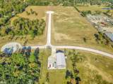 36705 Pinehurst Meadow - Photo 1