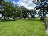 27111 Decker Prairie Rosehl Road - Photo 1