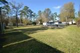 9414 Meadowvine Drive - Photo 1