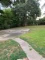 1630 Crestdale Drive - Photo 1