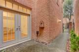 6738 Vanderbilt Street - Photo 2