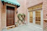 6738 Vanderbilt Street - Photo 3