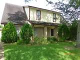 3915 Rushcroft Drive - Photo 1