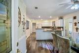 7870 Forest Hills Drive - Photo 11