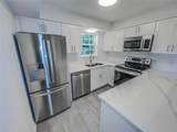 877 Wax Myrtle Lane - Photo 1