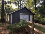 2012 County Road 4400 - Photo 22