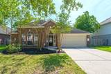 24507 Forest Path Court - Photo 1