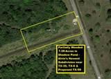 3704 County Road 326 Lot 13 - Photo 1