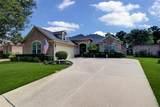 9914 Eden Valley Drive - Photo 1