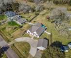 6331 Westcreek Drive - Photo 30