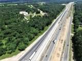490 Pashun Lane - Photo 1
