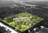 8030 S Highway 35 - Photo 1