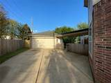 222 Haven Brook Lane - Photo 1